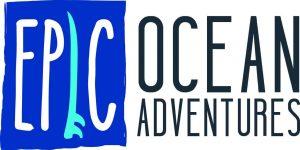 epic_ocean_adventures-logo