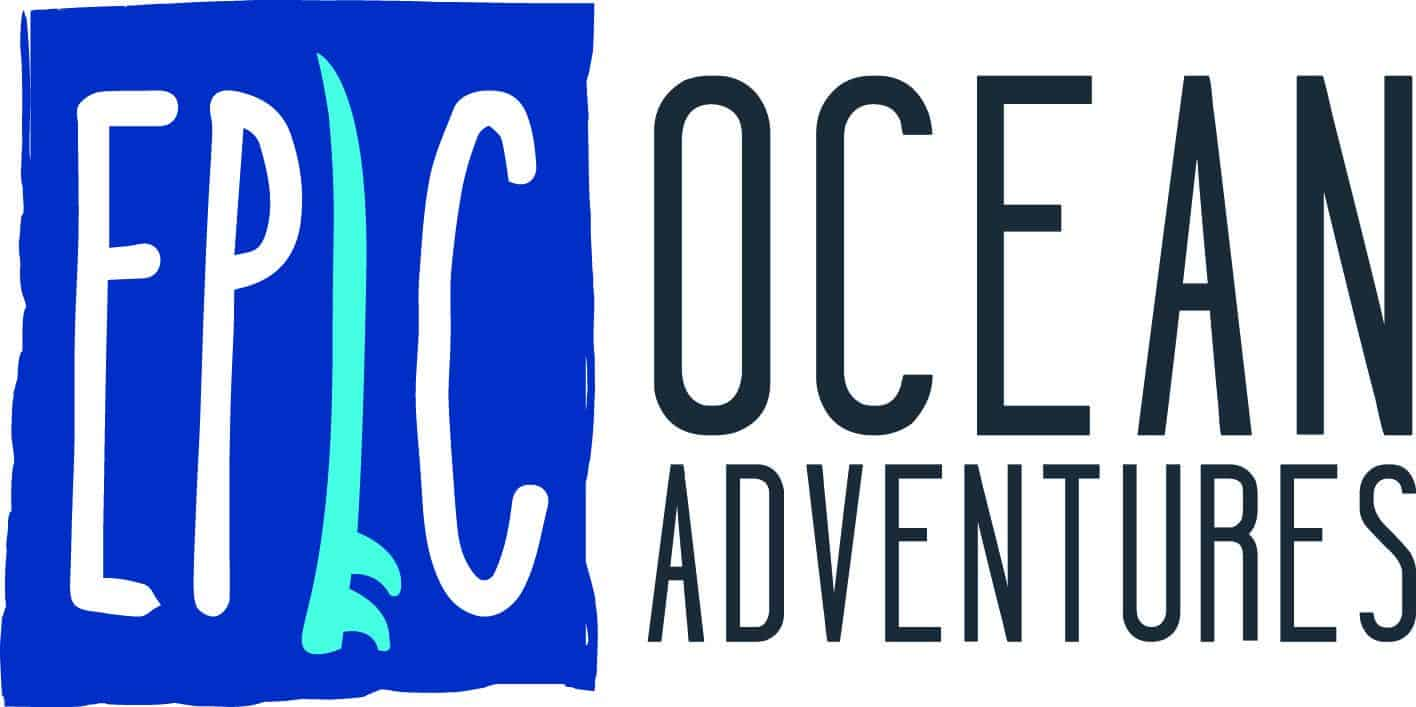 epic_ocean_adventures-logo
